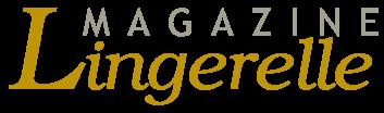 Magazine Lingerelle